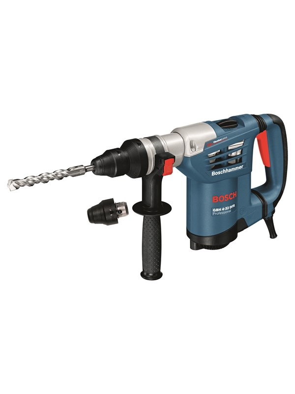 Image of   Bosch GBH 4-32 DFR