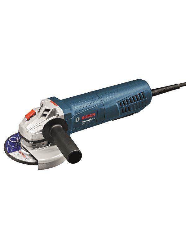 Image of   Bosch GWS 11-125 P