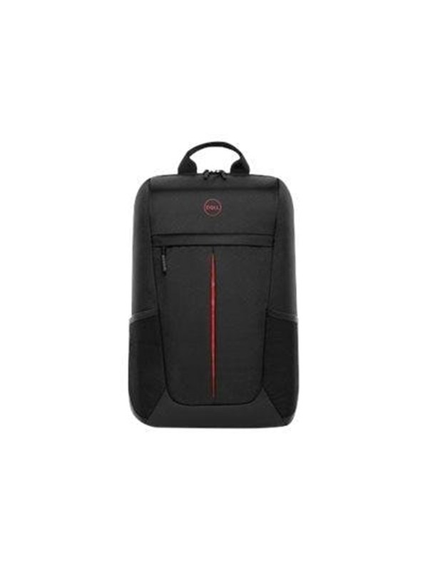 Dell Gaming Lite Backpack 17 notebook carrying backpack