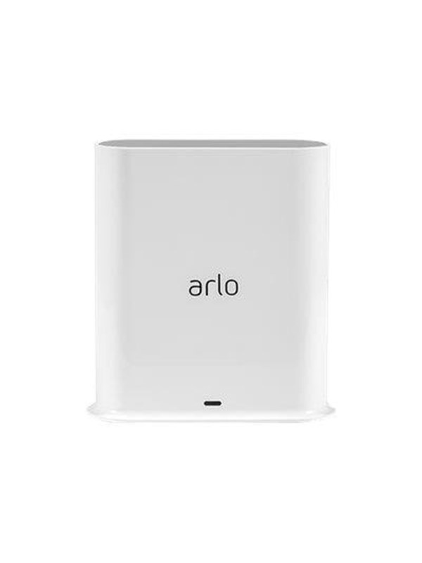 Image of   Arlo Pro Smart Hub