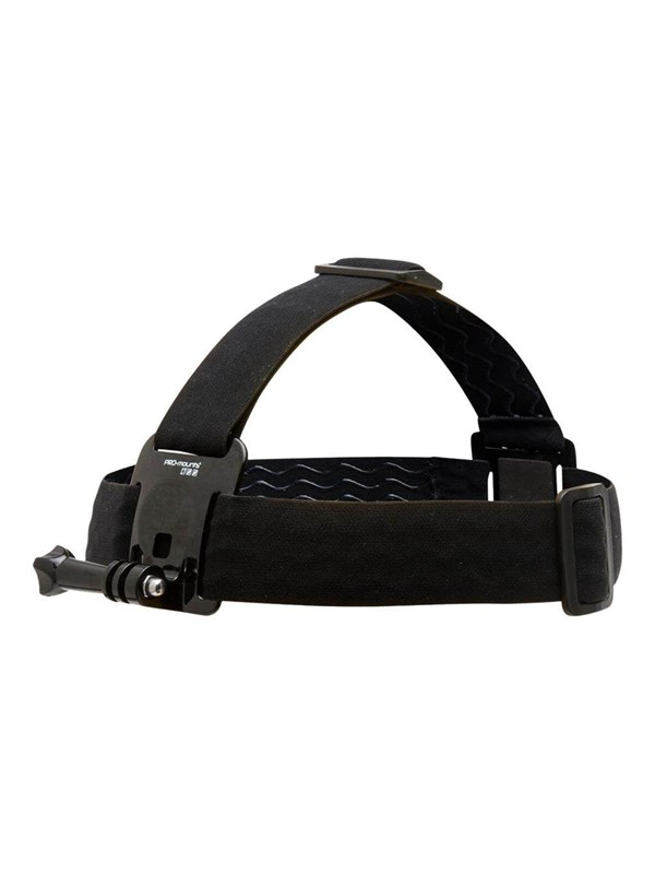 Image of   PRO-mounts HeadStrap Mount+ for GoPro