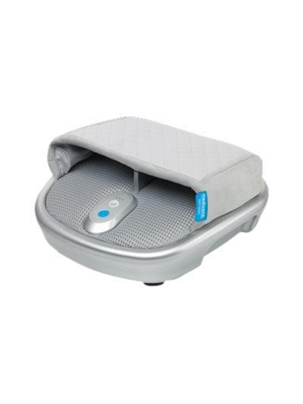 Image of   MEDISANA FMG 880 - massager