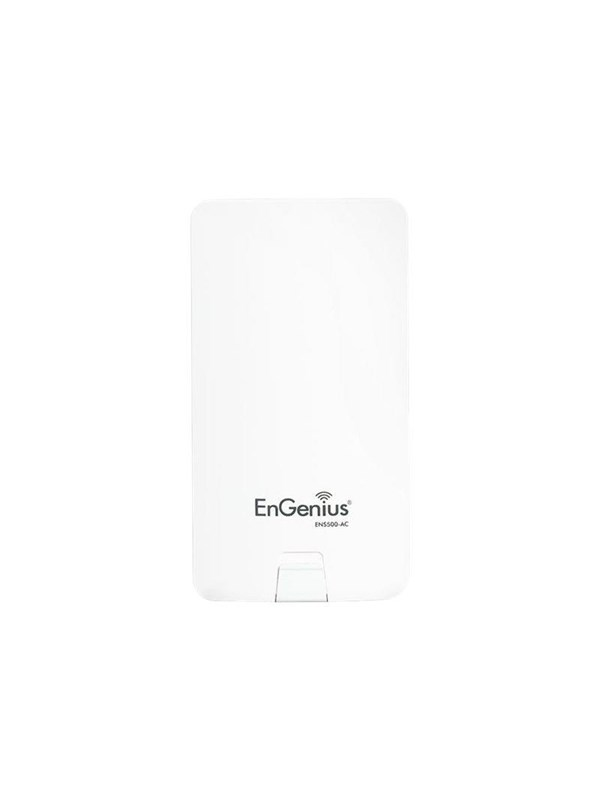Image of   EnGenius EnTurbo Homeplug