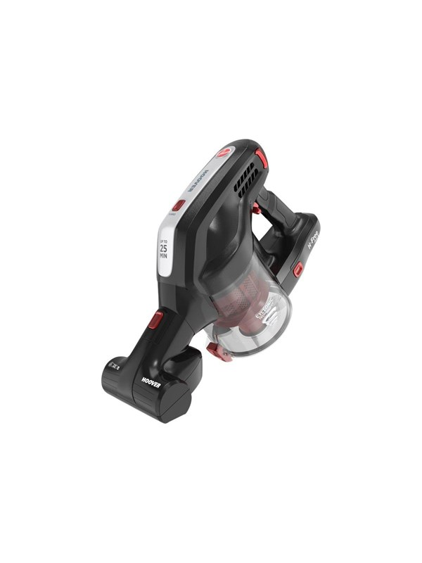 Image of   Hoover H-Free