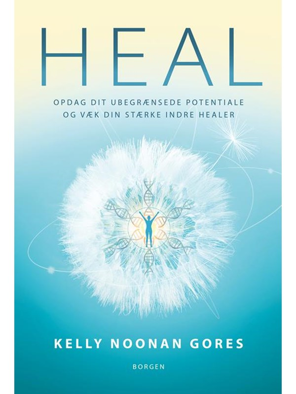 Image of   Heal