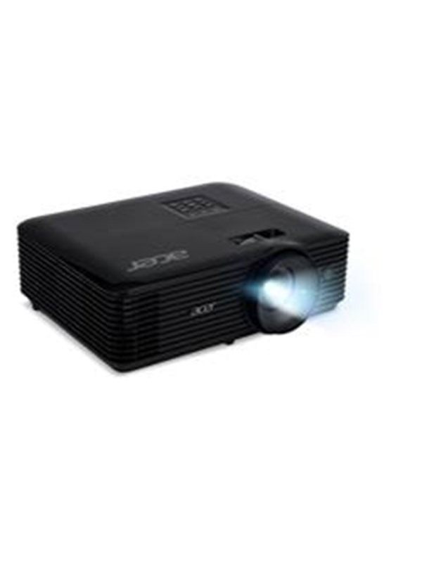 Image of   Acer Projektor X1327WI DLP PROJECTOR WXGA -