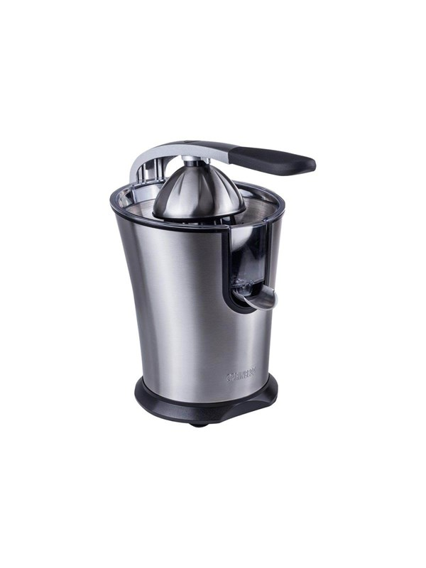 Image of   Princess Master Juicer - citrus press - stainless steel