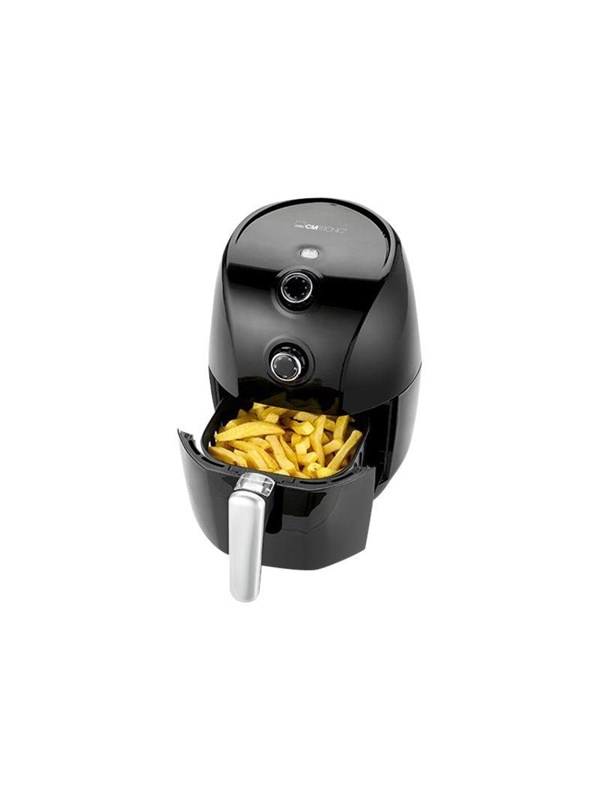Image of   Clatronic FR 3698 H - hot air fryer
