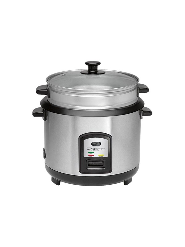 Image of   Clatronic RK 3567 - rice cooker