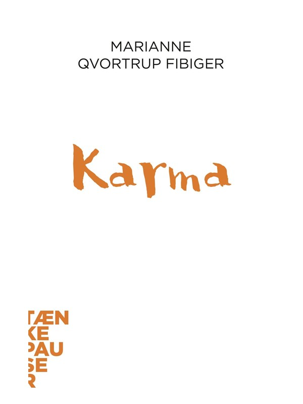 Image of   Karma