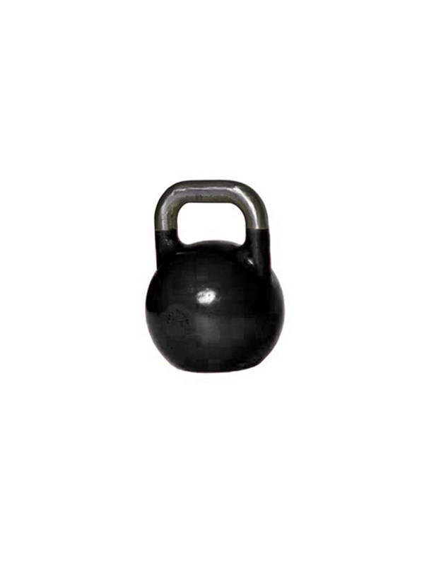 Image of   TITAN Competition Kettlebell 6kg