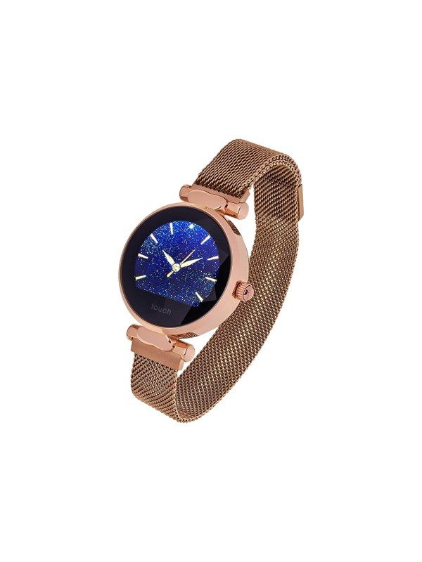 Image of   Garett Smartwatch Women Lisa
