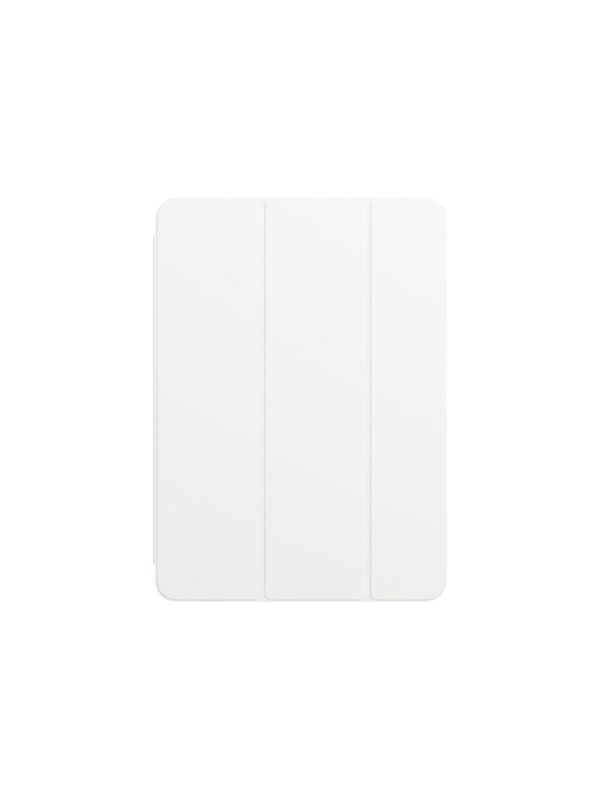 "Image of   Apple Smart Folio for 11"" iPad Pro (2018 & 2020) - White"