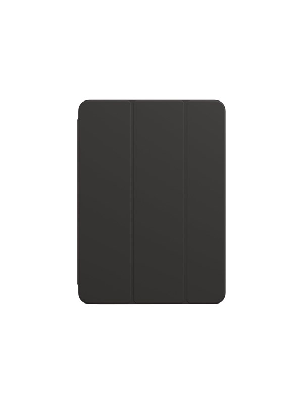 "Image of   Apple Smart Folio for 11"" iPad Pro (2018 & 2020) - Black"