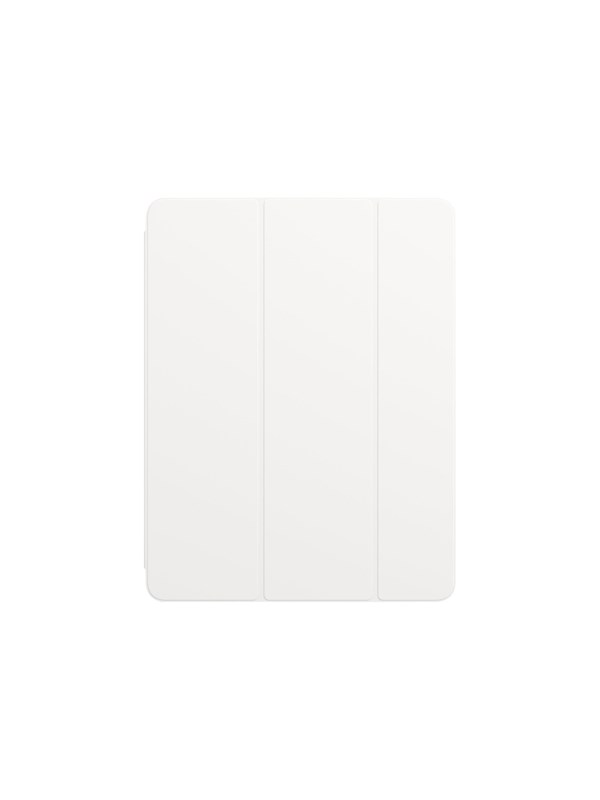 "Image of   Apple Smart Folio for 12.9"" iPad Pro (2018 & 2020) - White"