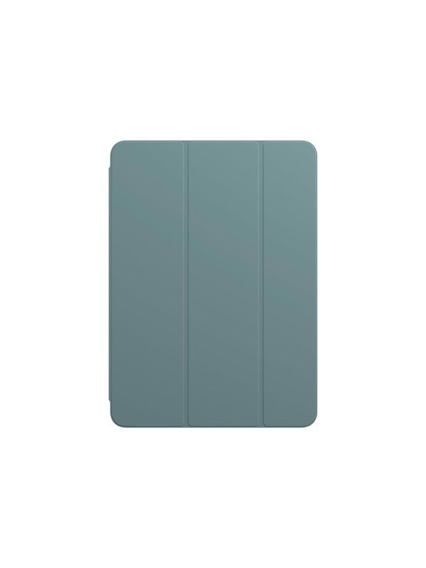 "Image of   Apple Smart Folio for 11"" iPad Pro (2018 & 2020) - Cactus"