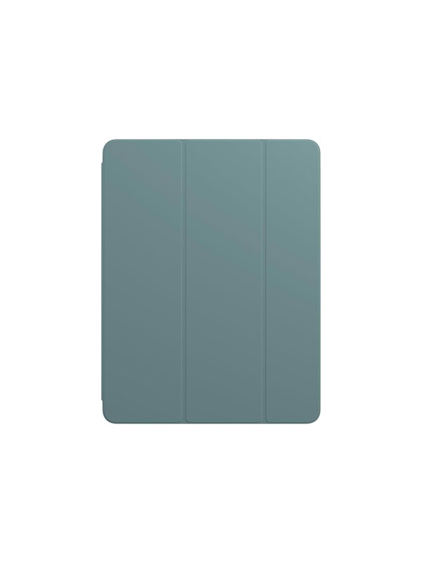 "Image of   Apple Smart Folio for 12.9"" iPad Pro (2018 & 2020) - Cactus"