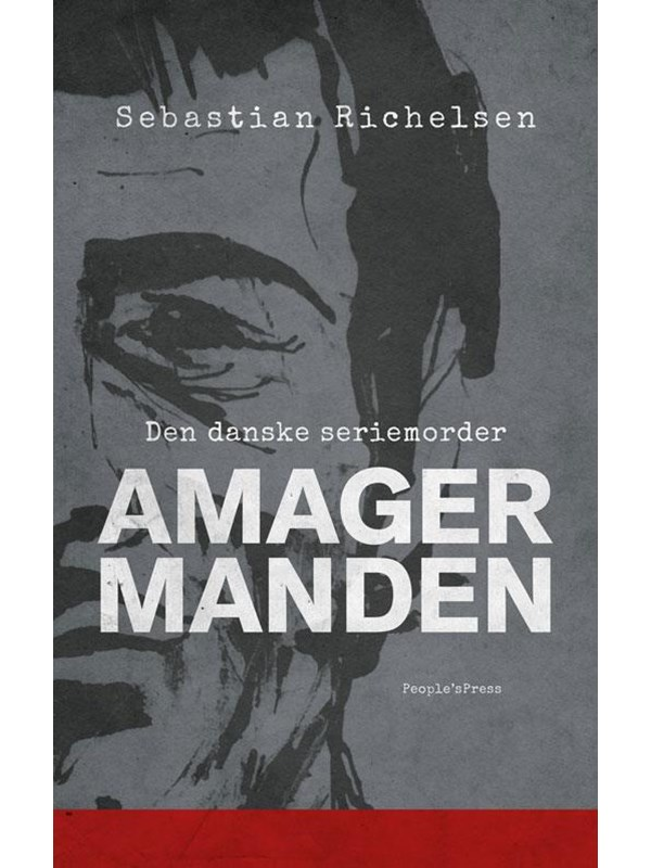 Image of   Amagermanden
