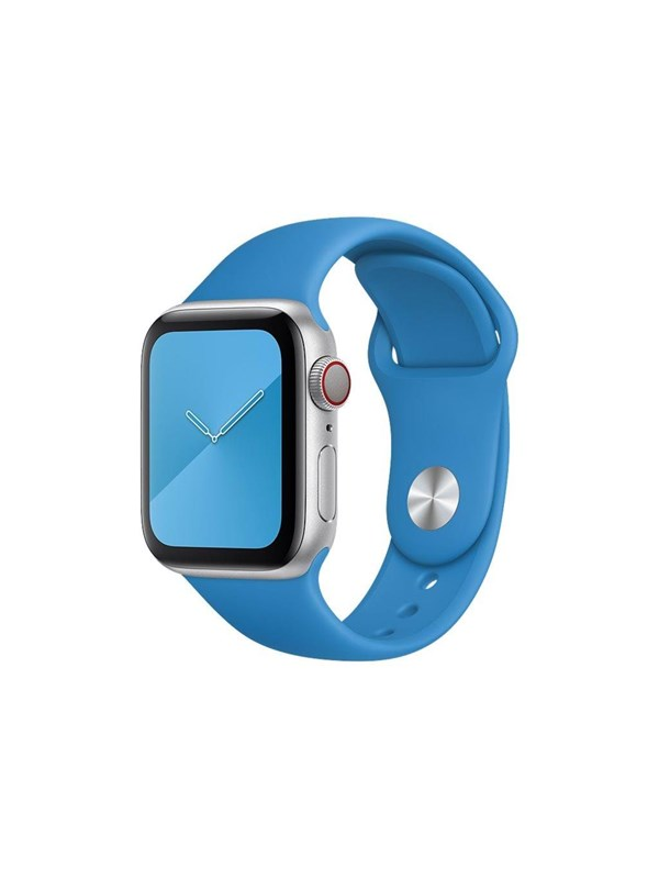 Image of   Apple 40mm Sport Band - watch strap