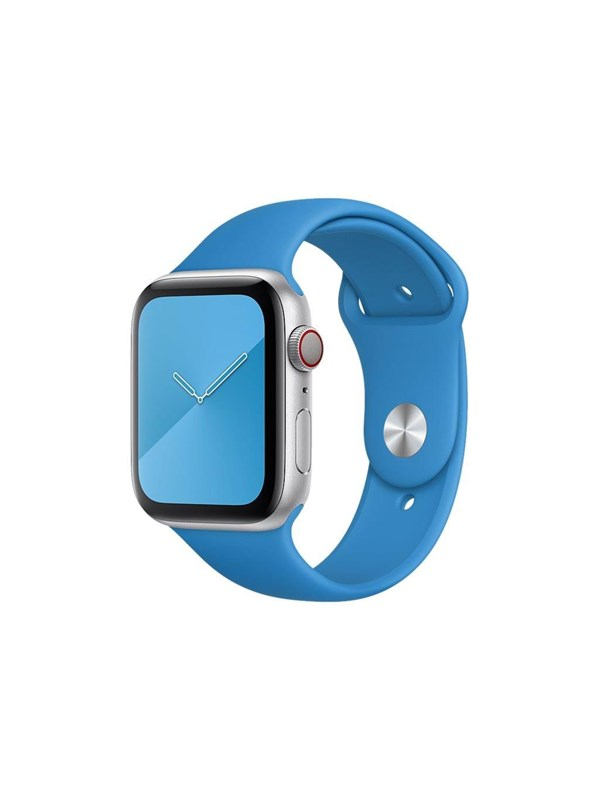 Image of   Apple 44mm Sport Band - watch strap