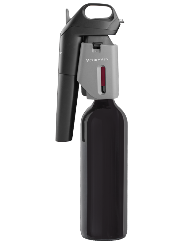 Image of   Coravin Model Three