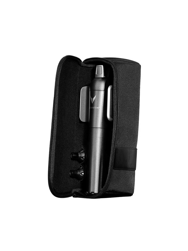 Image of   Coravin Carry Case (Model Three & Six/Six Core)