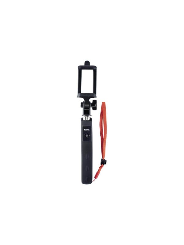 Image of   Hama Selfie Fun 70 support system - selfie stick