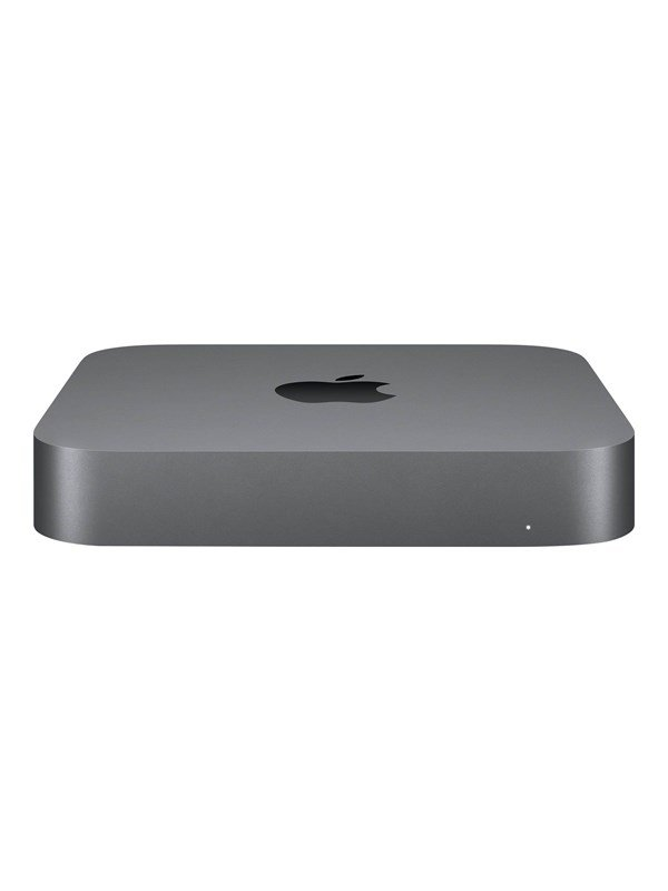 Image of   Apple Mac mini 2020 i5 8GB 512GB