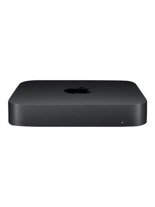 Image of   Apple Mac mini 2020 i3 8GB 256GB