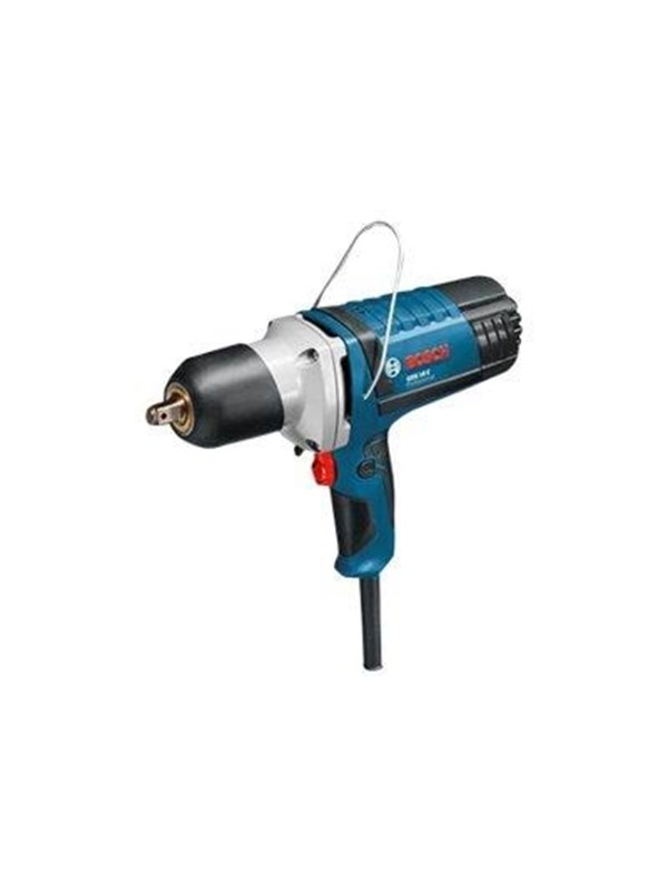 Image of   Bosch GDS 18 E Professional
