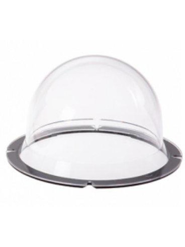 Image of   Axis Clear Dome A