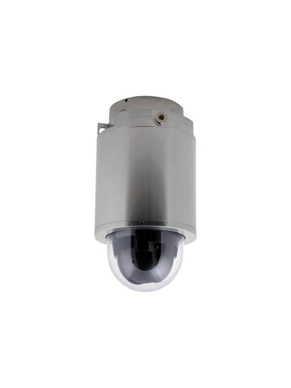 Image of   Axis D201-S XPT Q6055 FM Network Camera