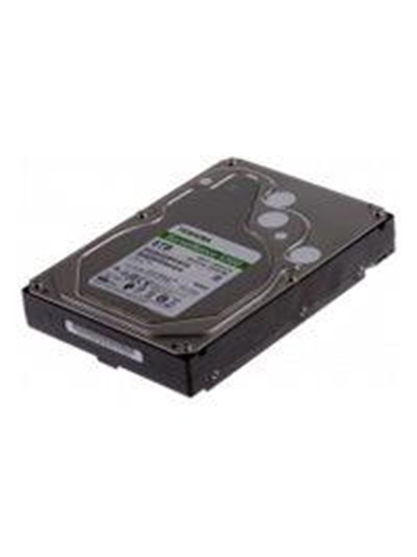 "Image of   Axis Surveillance Harddisk - 4 TB - 3.5"" - 5400 rpm - cache"