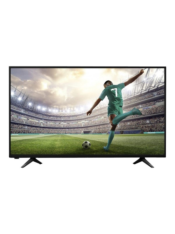 "Image of   Hisense 32"" Fladskærms TV H32A5100 A5100 Series - 32"" LED TV - HD - LED - 720p -"