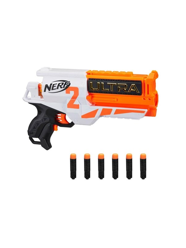Image of   NERF Ultra TWO