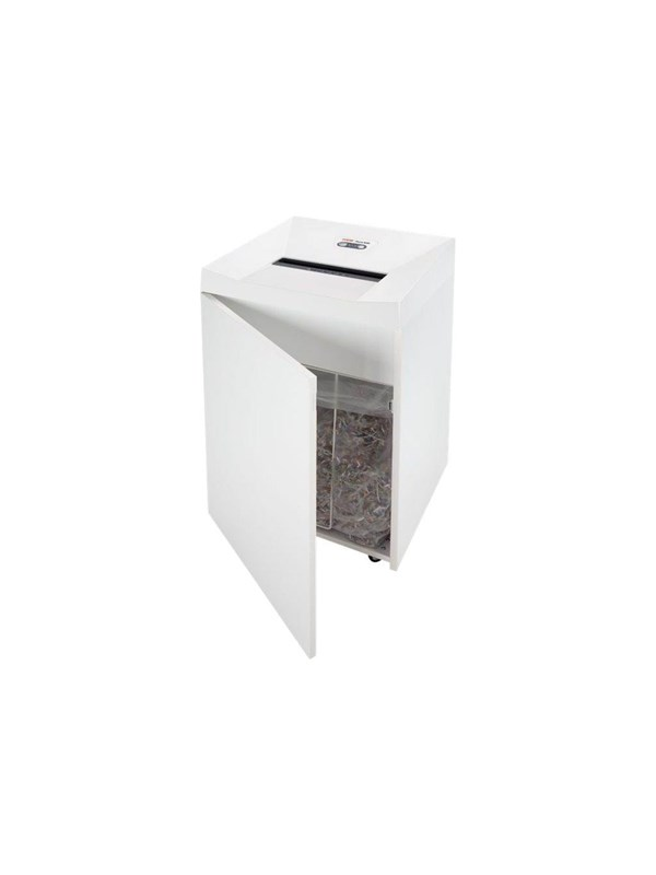 Image of   HSM Pure 630