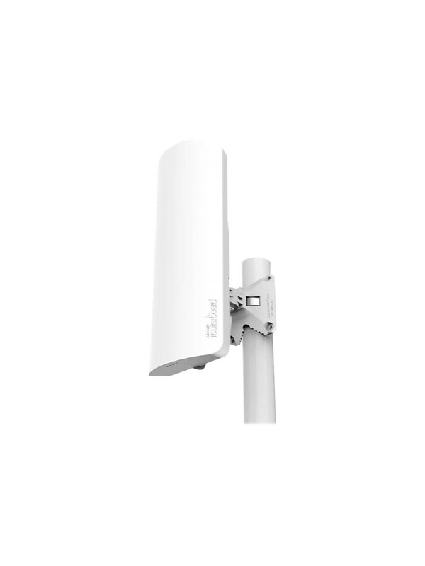 MikroTik RouterBoard mANTBox 15s – Trådløs router Wi-Fi 5
