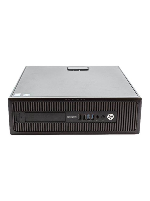 Image of   HP EliteDesk 800 G1