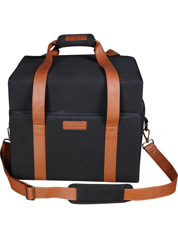 Image of   Everdure CUBE bag
