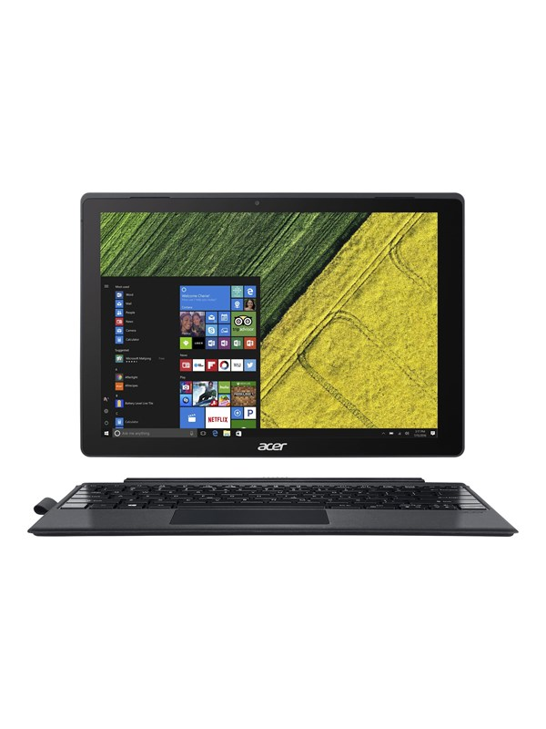 Image of   Acer Switch 5 SW512-52P-52TF