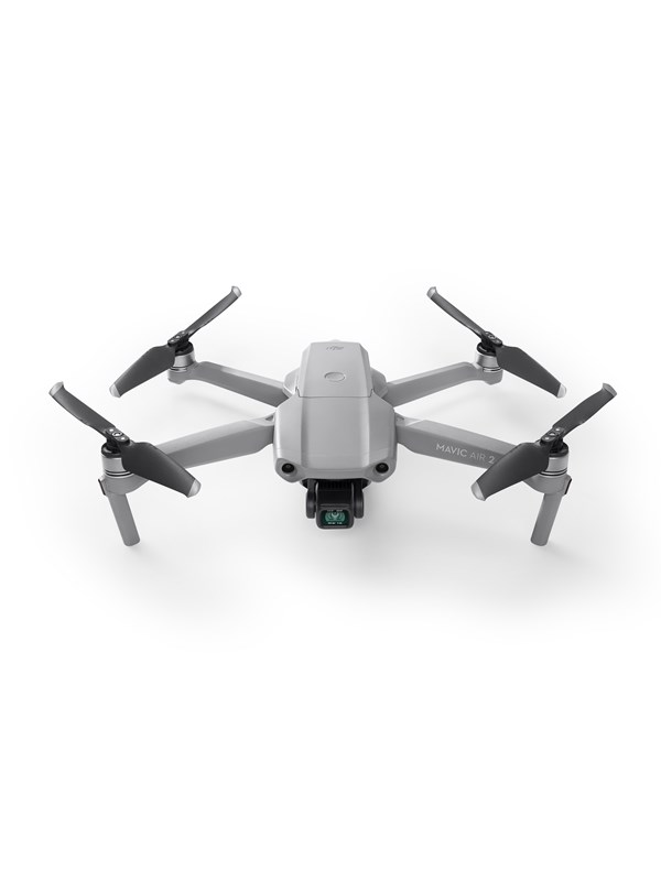 Image of   DJI Mavic Air 2