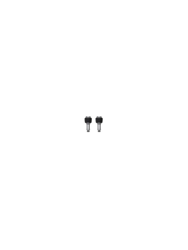 Image of   DJI Mavic Air 2 Control Sticks