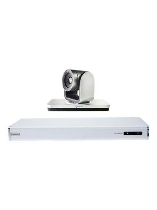 Image of   Polycom Poly Trio VisualPro