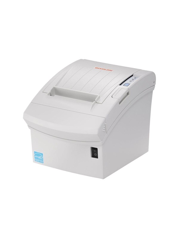 Image of   BIXOLON SRP-350plusIII - receipt printer - monochrome - direct thermal POS Printer - Monokrom - Direkt termisk