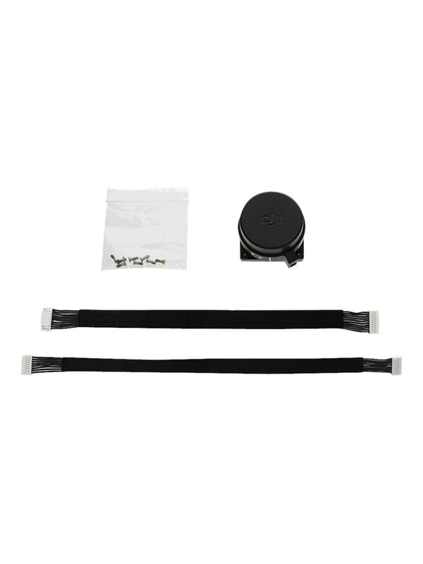 Image of   DJI Matrice 100 Extender Kit Part 4