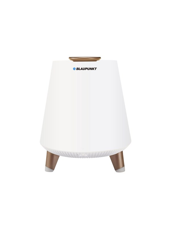Image of   Blaupunkt BT25LAMP Blaupunkt Portable Bluetooth sp