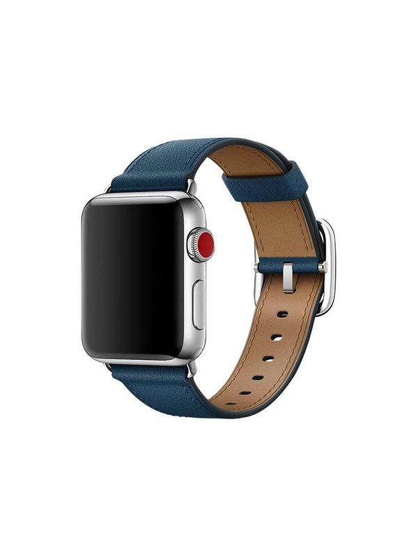 Image of   Apple 38mm Classic Buckle - watch strap