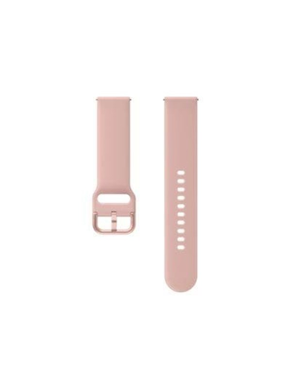 Image of   Samsung Sport Band ET-SFR82 (20 mm) - watch strap