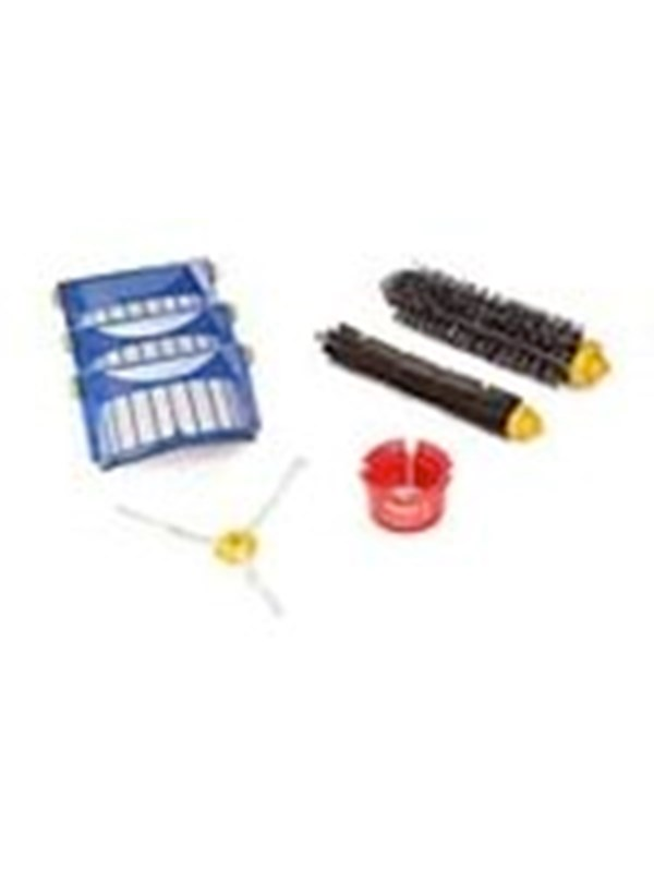 Image of   iRobot Roomba 600 Series Replenishment Kit