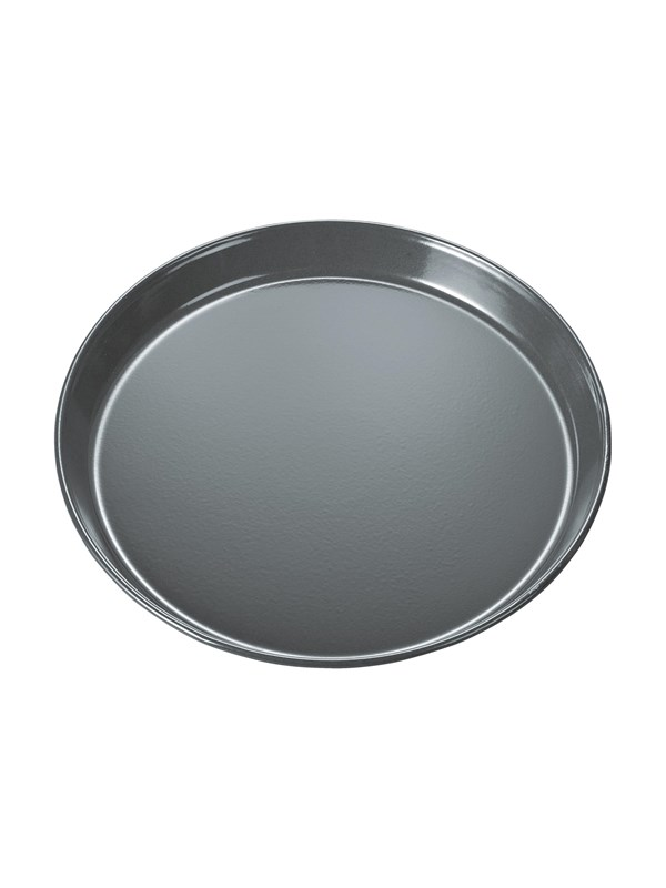 Image of   Siemens Pizza bakke HZ617000 - pizza pan - 35 cm